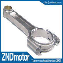 engine connecting rod For KOMATSU S6D95