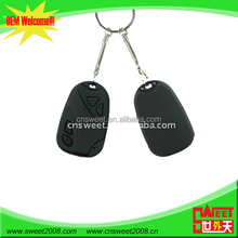 trading & supplier of china products dog tags sublimation