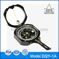 Magnetic compass /Shool compass
