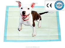 disposable dog urinal nappy disposable pet excrete napkin disposable dog bed mattress dog training pads
