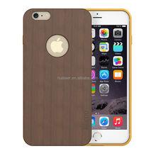case for iphone 5 6 6plus professional manufacture mobile phone case for iphone for samsung for lg
