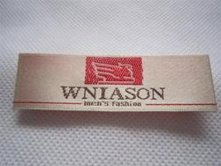 Hot selling roll adhesive labels printing