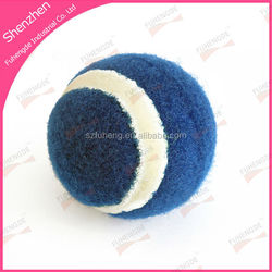 Sporting different color velcro catch ball for children