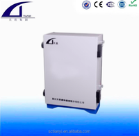 Tianyi's Wireless Directional Coupler Indoor Antenna Power Combiner 3db Bridge and Optical repeater(CDMA/GSM/LTE/3G )