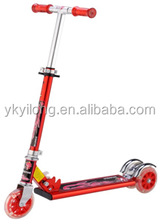 2015 high quality scooter kids,kids toy