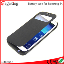 Portable battery charger 5v li polymer battery china wholesale market agents battery For samsung galaxy s4
