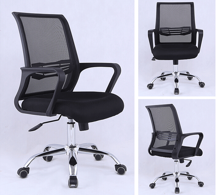 C30 New Design Manager Office Chair With Wheels Executive Chair Office Furni