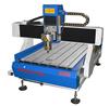 ELE 6090 cnc engraving&cutting machine /cnc wood working machine for sale