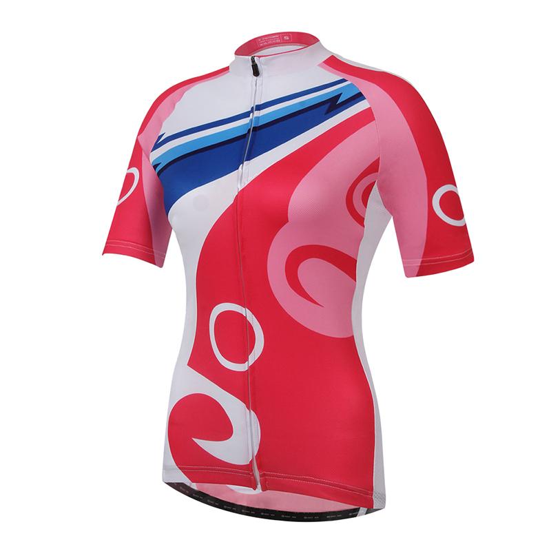 cycling-jerseys1611269.jpg