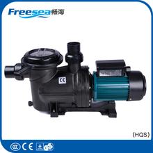Wholesale 220V belt driven water pump, cast iron hand water pump, centrifugal pump