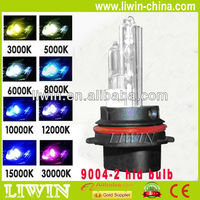 liwin Hot Selling car 12v 35w hid lighting electric bike auto part electronics car accessories