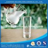 Water reducer Water reducing admixture Water reducing agent use for fresh concrete
