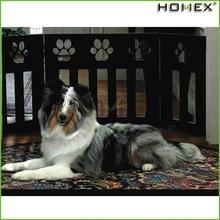 Fancy folding pet gates/pet crate/dog gate/HOMEX