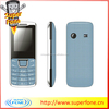 Wholesale 1.8 inch best quad band small mobile phone T98+ cheap unlock cellphones at best price