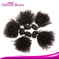 wholesale buying brazilian hair in china golden factory provide best selling hair weave oker brand hair