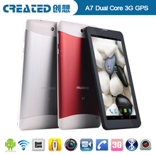 7 inch tablet computer dual core cheap internet tablet all china tablet driver