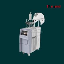 O2 Portable Oxygen Concentrator Oxygen Facial Machine/Skin Whitening/Oxygen Jet Peel B-888