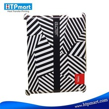 free sample trade insurance supplier 3d sublimation housing case for ipad