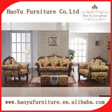 CM121 european style classic sofa antique french sofa old style sofas