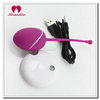 Top seller China in 2015 hot sales Love Eggs sex toy lahore pakistan