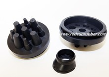All Kinds OEM Molded Rubber Products