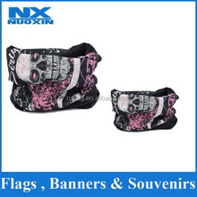 design your own bandana fashion dye sublimation polyester wholesale magic bandana custom multifunctional bandana