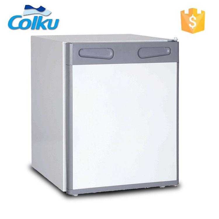 Countertop Ice Cream Freezer : ... Ice Cream Freezer,Small Ice Cream Freezer,Countertop Ice Cream Freezer