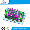 Factory Cheap plastic injection moulding
