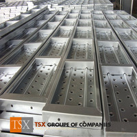 China Supplier TSX_D30219 perforated metal sheets/flexible metal sheet/perforated metal deck