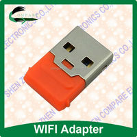 Compare rtl8188 wifi adapter usb wireless rf transmitter and receiver