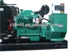 Highly reliable and good quality diesel generator electrical power