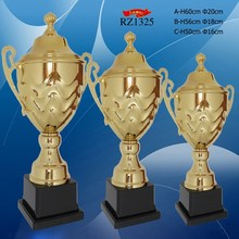 high quality custom trophy swimming for wholesale