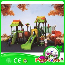Hot sale out door playing ground,simple outdoor kids playground
