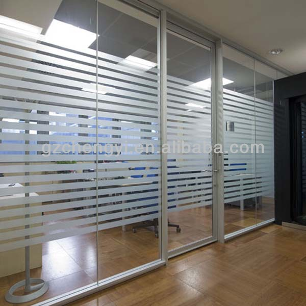 office soundproof partitions glass room dividers buy