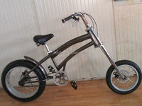 20 inch specialized hot sale cheap adult mens american chopper bike