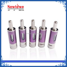 High End China New Innovative Product spinner 3 USB Passthrough Battery with Bottom Charger