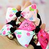 Aimigou Factory Wholesale dog collar / pet collar making supplies / wholesale dog collar & Cat Collar