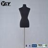 sewing mannequins sale dressmaker dummy for sale adjustable female mannequins