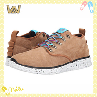 2015 China wholesale mens urban style shoes D15020