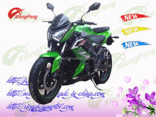 Cool Sport motorcycle,150cc/200cc/250cc/300cc, new model