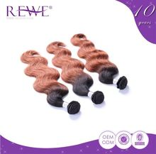 Top Class portable and endurable long woman sex tangle free human hair extensions