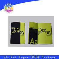 Printing Leaflet Postcards, Flyers, Brochures