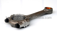 Auto car Engine Parts for MITSUBISHI S6S engine Connecting Rod