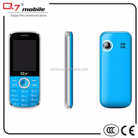OEM/ODM factory supply high quality magic voice mobile phone