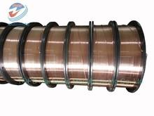 titanium welding wire/kiswel welding wire