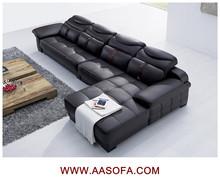 new fashion special design lounge sofa for living room