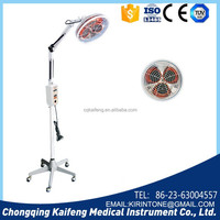TDP Physical Treatment Lamp