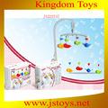 de juguete de plástico de las aves