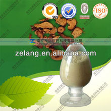 Natural Herb Extract Ramie Root Extract