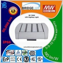 CE ErP cUL UL DLC LM79 Parking Garage 5yrs Warranty pse japan free pom tube